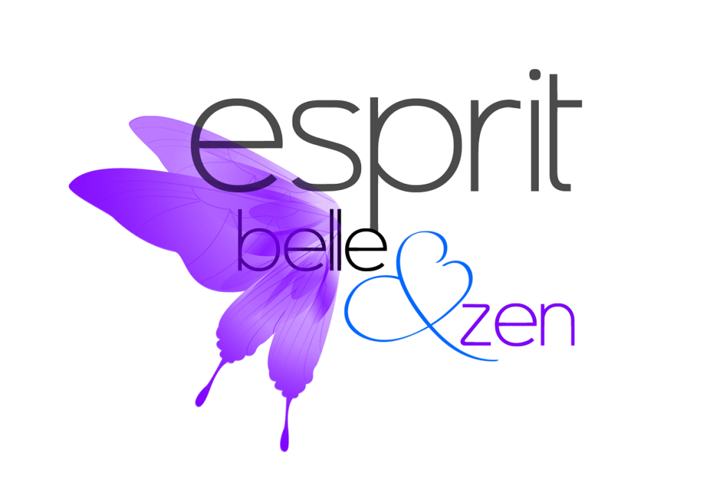 Esprit-Belle-et-Zen_black_transparent