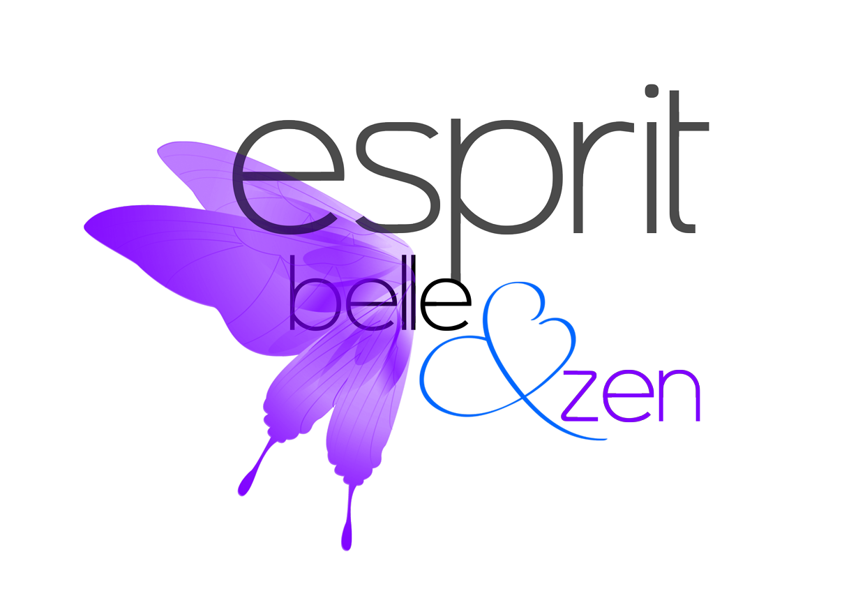 Esprit Belle et Zen